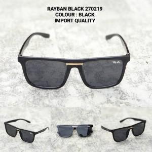 Kacamata R*yban 270219