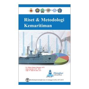 EGC Riset & Metodologi Kemaritiman