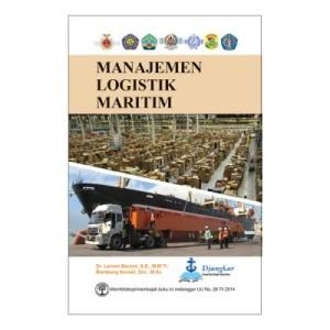EGC Manajemen Logistik Maritim