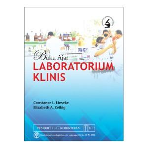 EGC Buku Ajar Laboratorium Klinis