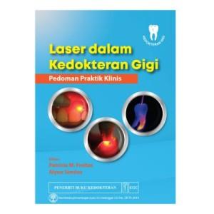 EGC Laser dalam Kedokteran Gigi Pedoman Praktik Klinis