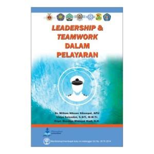 EGC Leadership & Teamwork dalam Pelayaran