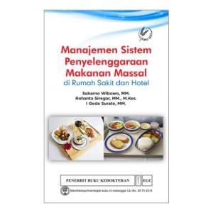 EGC Manajemen Sistem Penyelenggaraan Makanan Massal