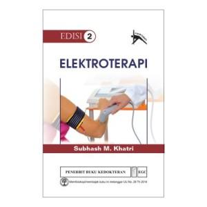 EGC Elektroterapi Edisi 2