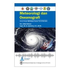 EGC Meteorologi dan Oseanografi
