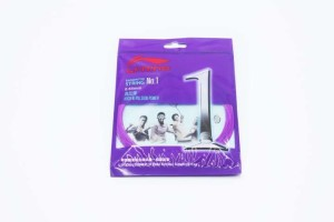 Li-Ning String No.1 JP Purple