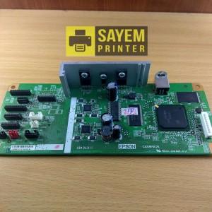 Mobo Board Mainboard Motherboard Epson L1300 Garansi