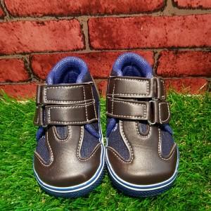 Sepatu Bayi - Baby Shoes - baby ezar -Sandal Anak Balita - EZ07
