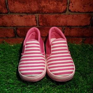 Sepatu Bayi - Baby Shoes - baby ezar -Sandal Anak Balita - EZ08