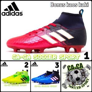 Jual Sepatu Bola Anak Adidas/Sepatu Futsal Anak Adidas