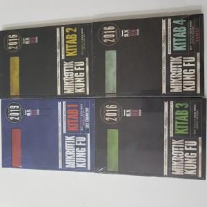 Mikrotik Complete Ed 2019 & 2016 (terbaru)