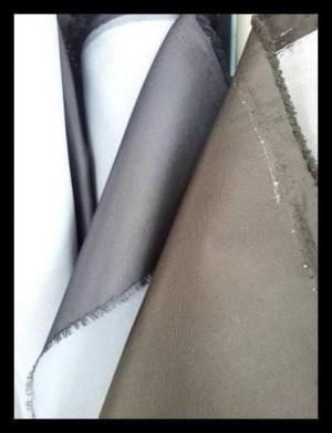 Kain Taslan 90Cmx150Cm Tanpa Potongan Grade A Waterproof / Anti Air