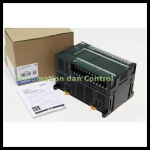 Terlaris Omron Plc Cp1E-E40Sdr-A Cp1Ee40Sdr-A Bilt-In Usb Port 40 I/O