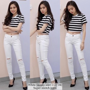 Murah N A Jeans