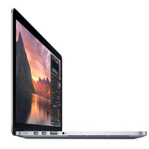 BIG SALE LAPTOP APPLE laptop apple Apple Macbook Pro MF840ID/A