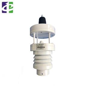 Weather Statation Sensor with Eight element meteorological sensor