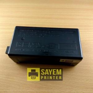 Adaptor Power Epson L110 L120 L210 L220 L300 L310 L350 L360 Second