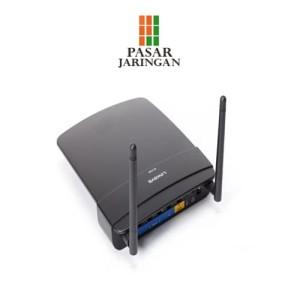 LINKSYS E1700-AP Wireless N300 Gigabit Router