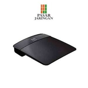 LINKSYS E1200-AP Wireless N Router 300Mbps