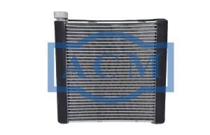Evaporator Chevrolet New Spark Evap Cooling Coil AC Mobil ACM