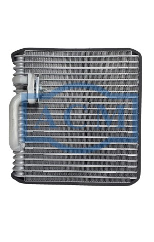 Evaporator Kia Carens 2 Evap Cooling Coil AC Mobil ACM