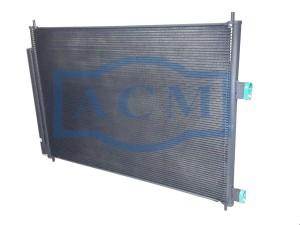 Condensor Toyota Vellfire Kondensor AC Mobil ACM