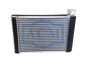Evaporator Nissan Evalia Belakang Evap Cooling Coil AC Mobil ACM