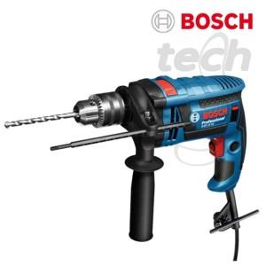 Mesin Bor Beton Bosch GSB 16 RE