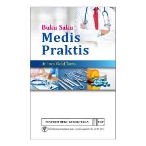 EGC Buku Saku Medis Praktis