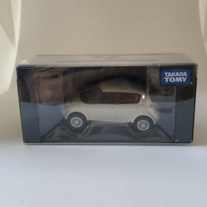 Tomica Limited Suzuki Swift