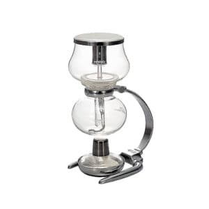 Hario Miniphon Coffee Syphon DA-1SV