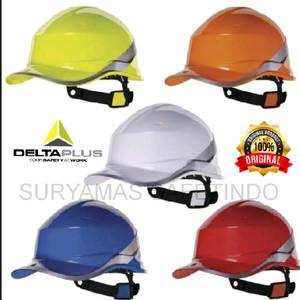 Helm Deltaplus Venitex Diamond V series(ORIGINAL)