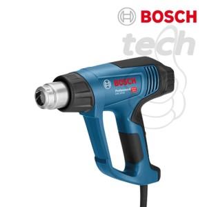 Mesin Hot Air Gun / Heat Gun Bosch GHG 20-63 / GHG20-63 Professional