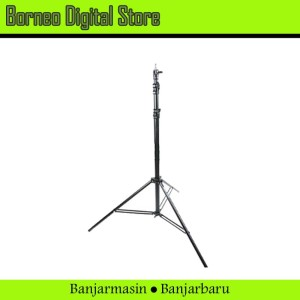 LIGHT STAND TAKARA SPIRIT-3