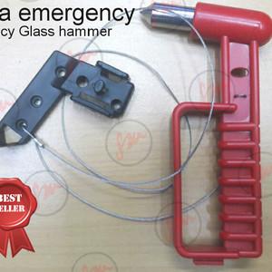 palu kaca emergency/palu emergency/palu busway