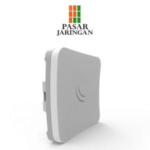 Mikrotik SXTsq-2nD Wireless Client 2.4GHz MIMO