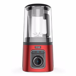 Kuvings Vacuum Blender SV500M