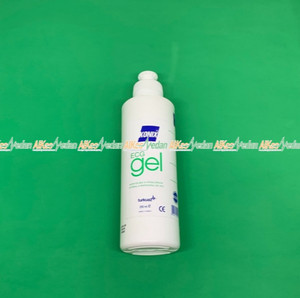 ULTRASOUND USG GEL / JELLY USG KONIX TURKUAZ 250ML ALKES MEDAN