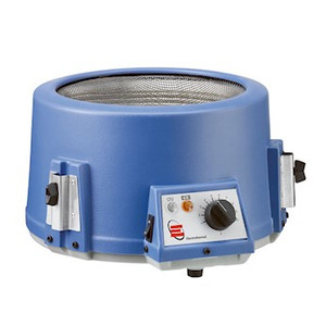 Electrothermal EM0250/CE, Heating Mantle 250 ml | Mantel Pemanas