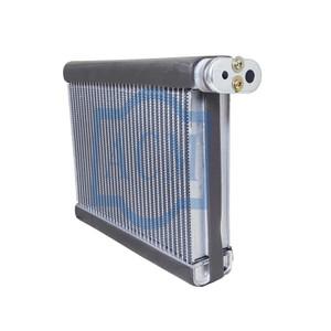 Evaporator Suzuki Splash Evap Cooling Coil AC Mobil ACM