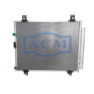 Condensor Toyota Hiace Kondensor Hi Ace AC Mobil ACM