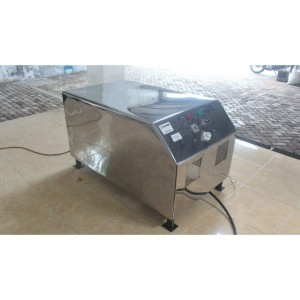 Mesin Pemanas Ruangan Blower Jumbo 1 Ton