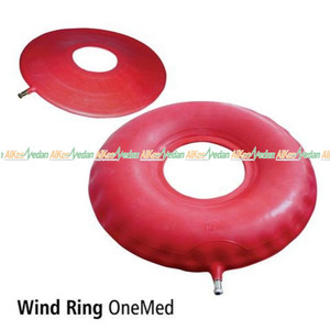 WIND RING / BANTAL AMBEIEN WASIR ANGIN ONEMED BAN ANGIN / AIR CUSHION