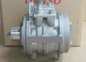 Compresor 10P08E Forsa Original Denso ND Asli Ori Compressor AC Mobil