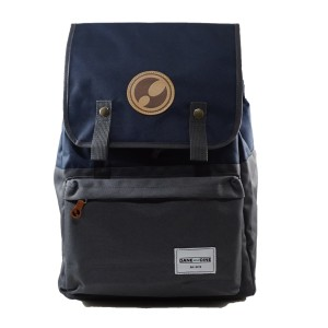 Dane and Dine Backpack Class Serie N