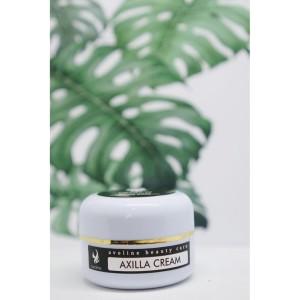 Axilla Cream ( Krim Pencerah Lipatan )