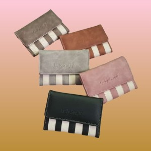 dompet lelly