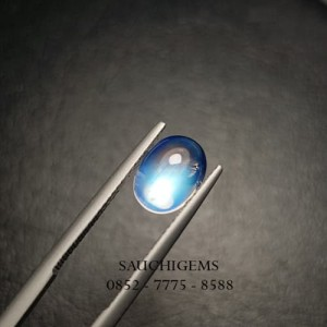 SG-038 TOP AAAA+ QUALITY MOONSTONE FROM SRILANGKA POLISH SUPER LUSTER