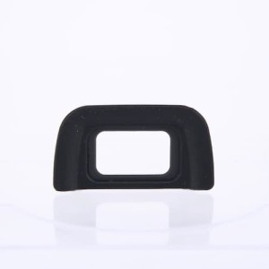 Eye Piece For Nikon DK-20