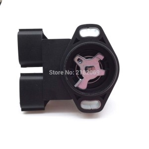 Throttle Position Sensor 22620-4P202 for Nissan Pathfinder Xterra Infiniti QX4